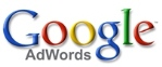 adwords salem oregon