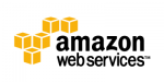 Amazon Web Services Rob Ashmun