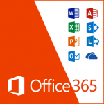 office 365 salem oregon